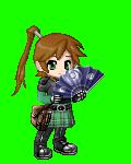 ShadowKinghtGirl's avatar