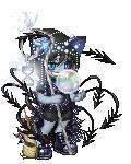kaos_87's avatar
