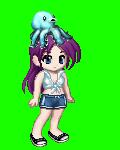 emopurplefairy's avatar