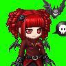FlowerOfFate's avatar