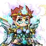 wraith_G.o.W.'s avatar