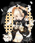 Lady Angelus