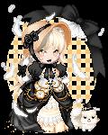 Lady Angelus's avatar