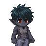 Car-e-tos's avatar