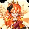 angelamourpeach's avatar