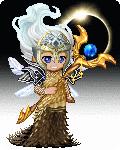 Cheme83's avatar