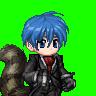Shyguynate64's avatar