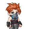 netsforex's avatar
