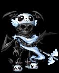 Vadokins's avatar