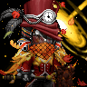 Zyba Hyuga's avatar