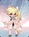 xBLUExWOLFx's avatar