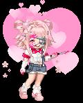 fopfop's avatar