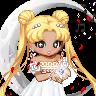 Cat103's avatar