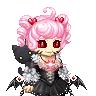 ~i_am_shiori_~'s avatar