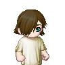 Cptn Valenzo's avatar
