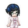 Failtacular's avatar