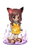 allie234's avatar