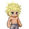 billy_idoll's avatar