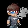 Chaotic Mikai's avatar