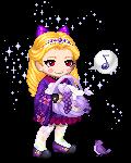 Aurelia Reina's avatar