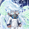 ImTheEmoTurtle's avatar