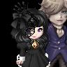 KuroMiharu's avatar