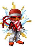 rank XIII-Roxas's avatar