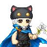 xXSilent SerinadeXx's avatar