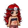 ~Jekoski14~'s avatar