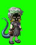 trix21's avatar