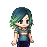 Emeralldz's avatar