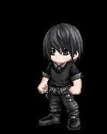Prince of Dark Hearts