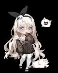 i Maruu's avatar