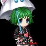 emib's avatar
