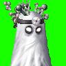 Tha-Risk's avatar