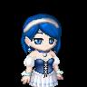 Shana17's avatar
