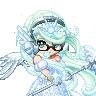 Jessica no Miko's avatar
