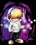 FlowerGod021's avatar