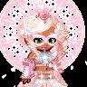 Witchiepoo0's avatar