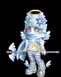 Saphire Tarot