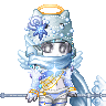 Saphire Tarot's avatar