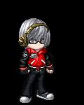Pando_commando's avatar