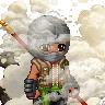 iwasyou's avatar