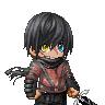 Kratos Sagara's avatar