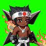Nate75's avatar