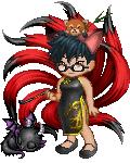 Raven Takasagi