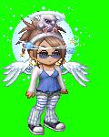 x_hOwM_sKiLeTt_BiZqUiT_x's avatar