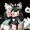 oh i love's avatar