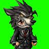Samurai-Fury's avatar
