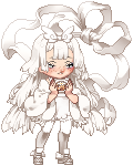 Pastel Nerd's avatar